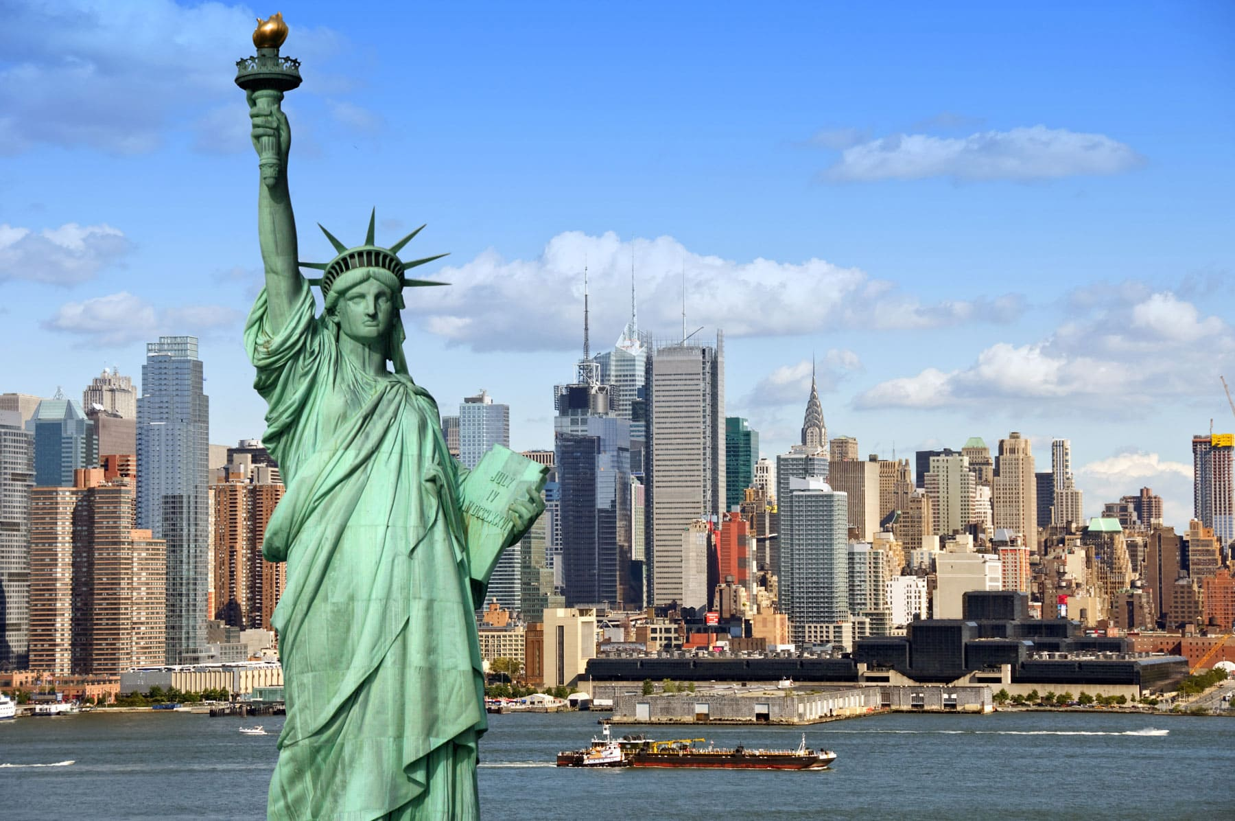 Travel Restrictions to USA and North America due to COVID
